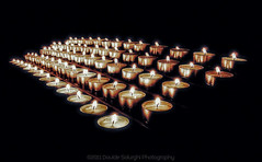 Prayers (Davide Solurghi Photography) Tags: davidesolurghiphotography davidesolurghi stilllife naturamorta indoor inside studio naturemorte candele candle flame fiamma prayers chiesa church