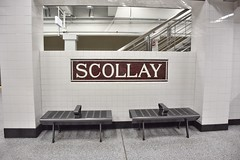 DSC_1538 (billonthehill2001) Tags: boston subway mbta governmentcenter greenline blueline