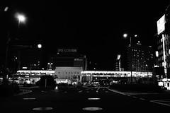 DSC01829 (Zengame) Tags: japan zeiss tokyo sony cc creativecommons   rx     bwmonochrome rx1  rx1r rx1rm2 rx1rmark2