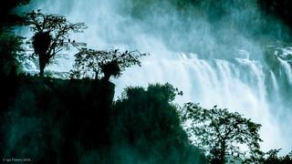 Iguazú 1
