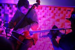 untitled-26-Edit.jpg (Experimental_Sound_Studio) Tags: lighting ess concert trumpet cello concertphotography option cornet fredlonbergholm jaimiebranch joshberman acousticdiffuser benlamargay