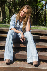 IMG (32) (Sante Denim) Tags: sante