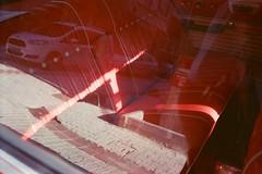 (kucukalpi) Tags: olympus mju thefilmcommunity analog ishootfilm filmphotography believeinfilm filmisnotdead filmcommunity film buyfilmnotmegapixels filmcamera 35mm ilovefilm iusefilm analogue filmfeed grainisgood filmphoto filmforever staybrokeshootfilm photooftheday keepfilmalive shotonfilm
