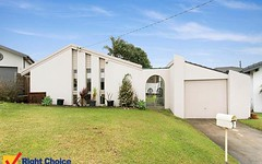 2A Bligh Place, Barrack Heights NSW