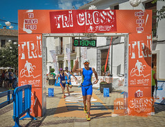DuCross (DuCross) Tags: 2016 ducross fuentiduea meta tricross vd