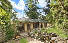 5 Tabourie St, Leumeah NSW