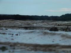 Waves (niknak2016) Tags: nature sea waves shore coast water shoreline coastal coastline ocean naturephotography seaphotography seascape landscape beautyinnature naturalbeauty shallowwaters countryside coastalphotography beach beachphotography oceanphotography landscapephotography ripples