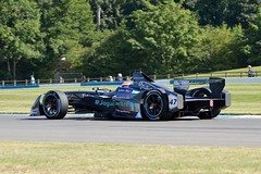 Adam Carroll, Jaguar Racing Spark-Jaguar I Type 1, 2016/17 Formula E Testing, Donington Park, 24th August (Interceptor73) Tags: nikond7000