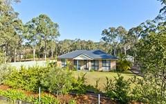 13 Kirrang Drive, Medowie NSW