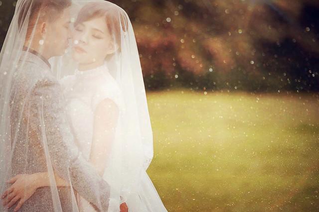 28739213271 86faef0016 z 台南婚紗景點推薦 森林系仙女的外拍景點