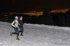 16-Ut4M-BenoitAudige-0627.jpg (Ut4M) Tags: france stylephoto isre ut4m chamrousse nuit belledonne ut4m2016reco alpes