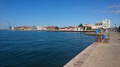 Thessaloniki, Greece (skumroffe) Tags: thessaloniki greece grekland hellas ellada macedoniagreece greekmacedonia macedonia mellerstamakedonien makedonien