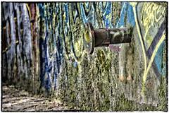 TubeTag_7197 (cocolokoproducciones) Tags: graffity streetart tags