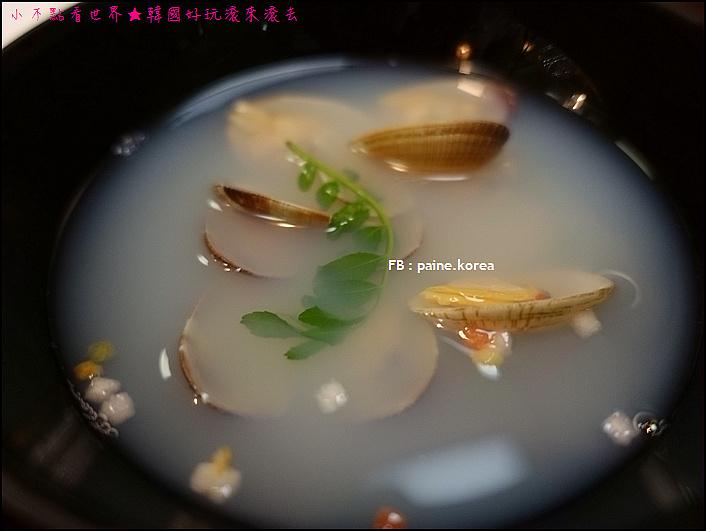寶家鄉土料理 (13).JPG