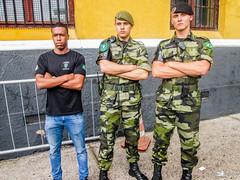 IMG_0098 (VH Fotos) Tags: policia militar rota rondaostensivatobiasdeaguar brazil pm herois police photo quartel