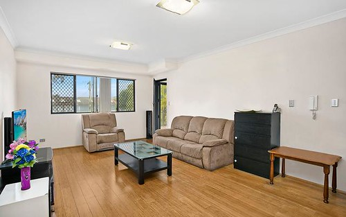 5/300-306 Canterbury Road, Canterbury NSW 2193