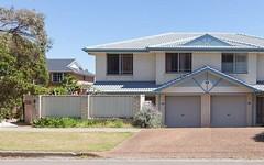 1/88 Brooks Street, Cooks Hill NSW