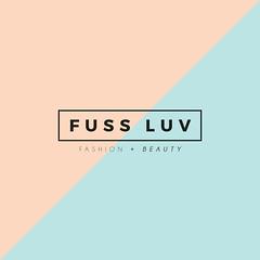 Fuss Luv