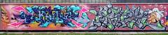 - (txmx 2) Tags: hamburg graffiti stpauli panorama eiser whitetagsrobottags whitetagsspamtags