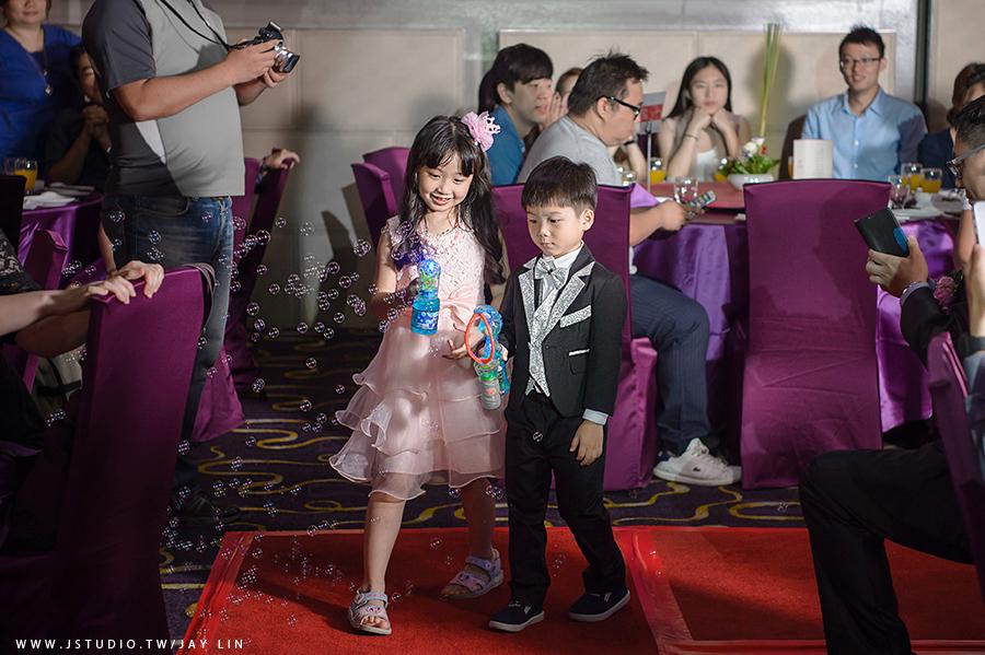 婚攝 星享道 婚禮攝影 戶外證婚 JSTUDIO_0129