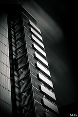 Paris_1016-43-2 (Mich.Ka) Tags: beaugrenelle paris abstract abstrait building city cityscape courbe curve escalier faade geometric geometrique grafic graphique immeuble mur stairs town urbain urban ville wall