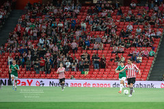 Uefa Womens Champions League Athletic Club-Fortuna_24_Maria Mentxaka (MariaMentxaka) Tags: athletic athleticclubdebilbao basquecountry bilbao bizkaia euskadi fortuna futbol uwcl uefawomenchampionsleague deportefemenino futbolfemenino futfem soccer womensoccer