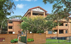 4/47 Cairds Avenue, Bankstown NSW