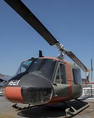 Bell UH-1 (snej1972) Tags: privat newyork usa city sebastianwalleit sebastian holiday vacation manhattan bus stadtrundfahrt metropolitanmuseum museum harlem upperwestside