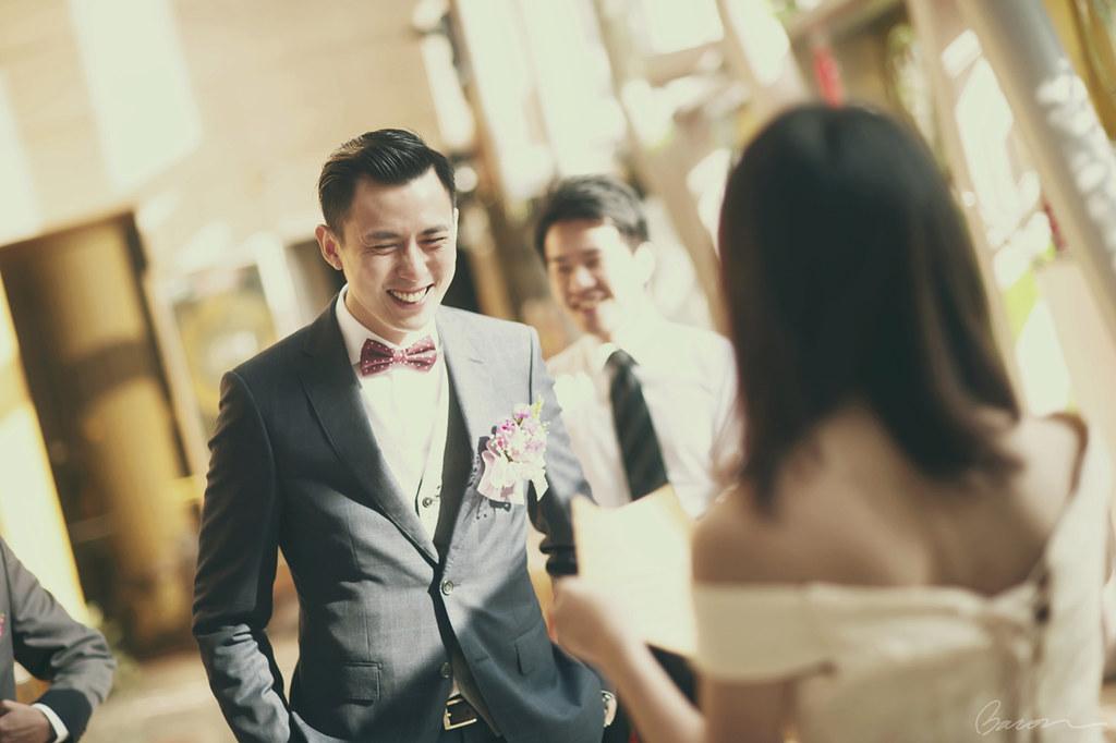 Color_024, BACON, 攝影服務說明, 婚禮紀錄, 婚攝, 婚禮攝影, 婚攝培根,台中裕元酒店, 心之芳庭
