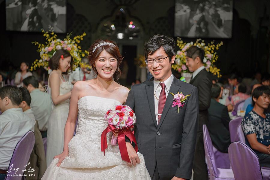 台北婚攝 婚攝 婚禮紀錄 潮港城 JSTUDIO_0123