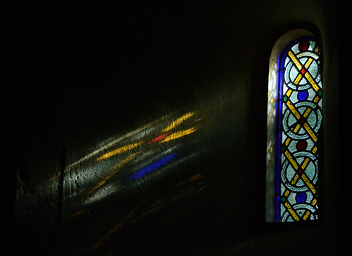 St Mary's, North Marden