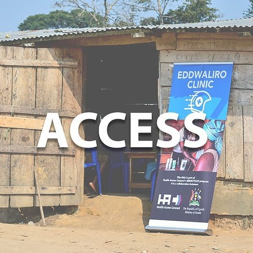 """Service provision (availability and quality of care) and coverage of interventions are respectively a key function and goal of an overall health system. They have a direct impact on health outcomes and therefore on the burden of disease that affects many"