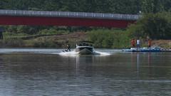 20160903_132126_DSC_5805 (seiichi_sugano) Tags: waterski waterskiing watersports water championship collegiate jccw jump trial ob oogata akita japan   og