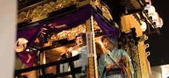 KawagoeMatsuri-40 (Tommy_Adams) Tags: kawagoeshi saitamaken japan jp kawagoematsuri matsuri festival kanto prefecture canon canon5dmk4 canon5dmkiv 5d 5dmk4 5dmkiv