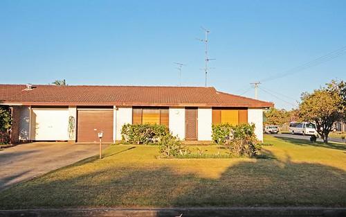 2/33 Blundell Boulevard, Tweed Heads NSW 2485
