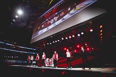 ROX vs SKT - Day 1 Semifinals (lolesports) Tags: worlds leagueoflegends worldchampionship worlds2016 knockoutstage semifinals lolesports lol skt sktelecomt1 newyorkcity newyork usa