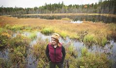 Katahdin Woods and Waters National Monument (Jonmikel & Kat-YSNP) Tags: katahdinwoodsandwatersnationalmonument kaww fall foliage maine upcountry fallcolors northwoods northmainewoods me sundaydrive