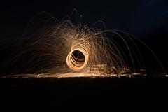 untitled-119 (jimmysquarefoot) Tags: firepainting lightpainting nightshot