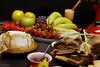 _MG_9816 (Livia Reis Regolim Fotografia) Tags: pão outback australiano ensaio estudio livireisregolimfotografia campinas arquitec pãodaprimavera hortfruitfartura frutas mel chocolate mercadodia flores rosa azul vermelho banana morango café italiano bengala frios queijos vinho taça 2016 t3i