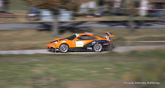 rally IMG_ 9104ret (ric.alleraff) Tags: car rally rallyduchablais sion valais carrera course voiture