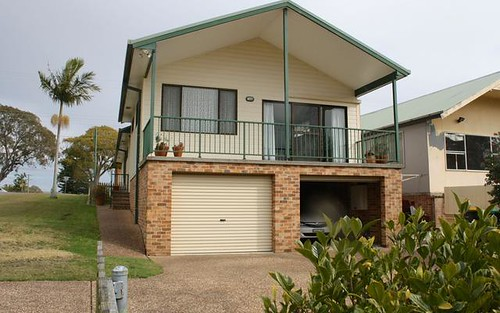 29 Station Street, Bonnells Bay NSW 2264