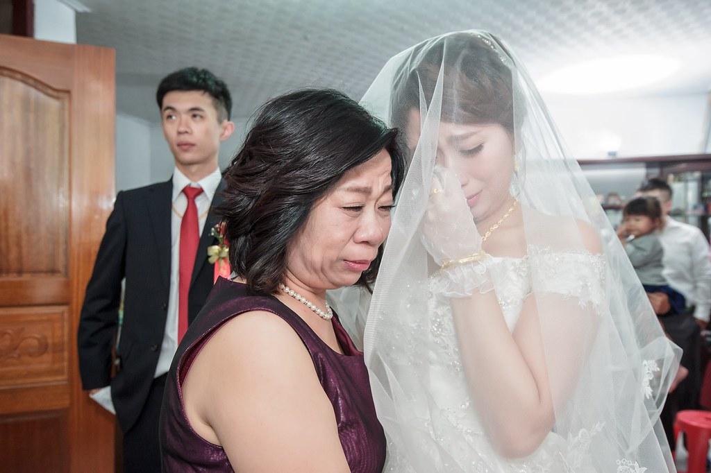 台北婚攝045