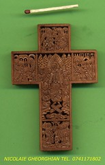 NICOLAIE GHEORGHIAN - CRUCIFIXE 96 (MIHAI TROANA) Tags: de lord mihai din diplome icoane sculptura lemn suceava pirogravura articole ziare crucifixe miniaturi mesteri nicolaie religioase medalioane troana cruciulite populari gheorghian participare engolpioanenicolaie icoanenicolaie medalioanenicolaie miniaturireligioasenicolaie suceavanicolaie nicolaiegheorghian engolpioane sculpturainlemnnicolaie mesteripopularinicolaie lordnicilaie cruciulitenicolaie crucifixenicolaie articoledinziarenicolaie pirogravuranicolaie diplomedeparticiparenicolaie