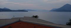 croatia  DSC00866 (Rolf Kamras) Tags: sea croatia dubrovnik seaview croa argosy babinkuk hotelvalmarargosy