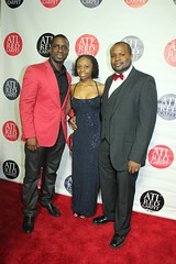 """ATL Red Carpet 100 (6) • <a style=""""font-size:0.8em;"""" href=""""http://www.flickr.com/photos/79285899@N07/15460437844/"""" target=""""_blank"""">View on Flickr</a>"""