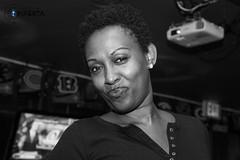4I9E0808 (Awesomeafrican1) Tags: beauty blackbeauty 3365 laurelstation