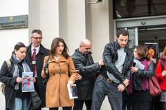 VX2_1268 (FOSM) Tags: republic cops protest na demonstration macedonia rights agents republika guardsman provocateurs makedonija lgbti javno dokoga derikur obvinitelstvo