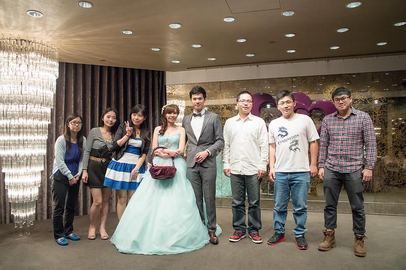 Wedding20141130_0500