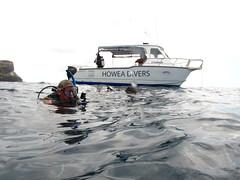 IMG_0925 (JustinField-Greens) Tags: marinepark lordhoweisland ballspyramid mtgower