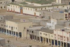 Boujdour (tanjaseidemann) Tags: polisario sadr westernsahara rasd saharaoccidental westsahara saharaoccidentale saraocidental vstsahara vestsahara lnsisahara vestursahara zpadnsahara